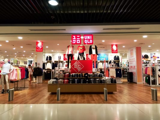 5cee760b43591 Home TRADE & BUSINESS ANALYSIS Uniqlo: The Strategy Behind The Global  Japanese Fast Fashion Retail Brand