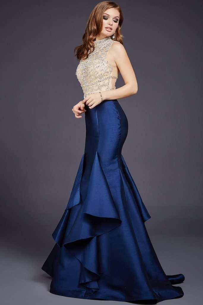 10 stunning christmas new year s eve dress that could make your awesome look fashion press24 fashion press24