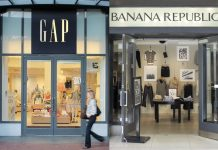 gap-banana-republic