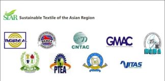 Sustainable_Textile_ Asian_Region_(STAR)