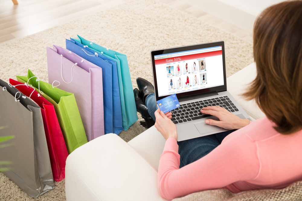 A More Personal Customer Approach: 5 Tips For A Better Online Shopping  Experience | FASHION PRESS24